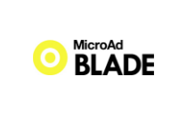 microAd BLADE