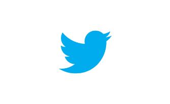 Twitter 認定代理店